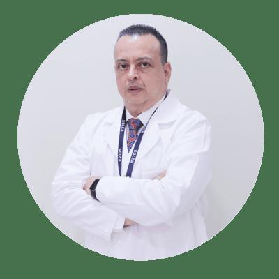 Doctor-puga