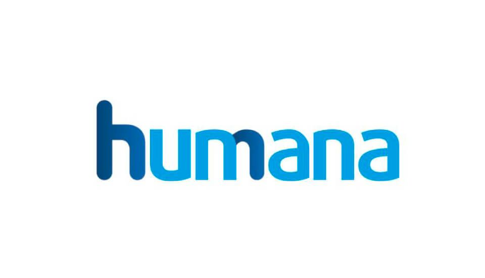 humana-seguros-ecuador