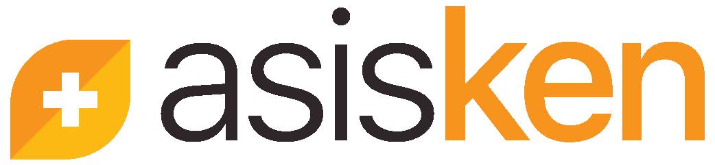 logo asisken
