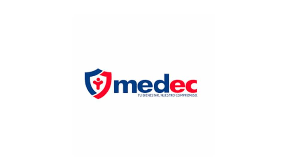 medec-ecuador